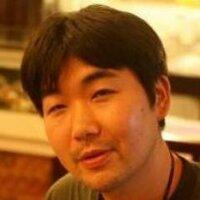 Eiji Sakai | Social Profile