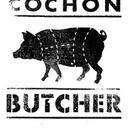 Cochon Butcher (@cochonbutcher) Twitter