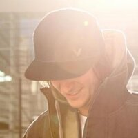 Darren Rayner | Social Profile