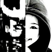 藤井 | Social Profile