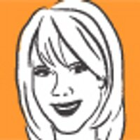 Lisa L   Social Profile