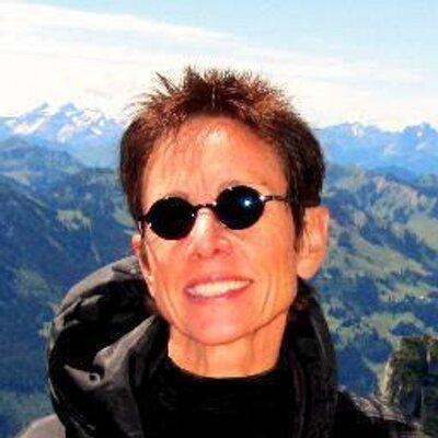 Sonja Holverson | Social Profile