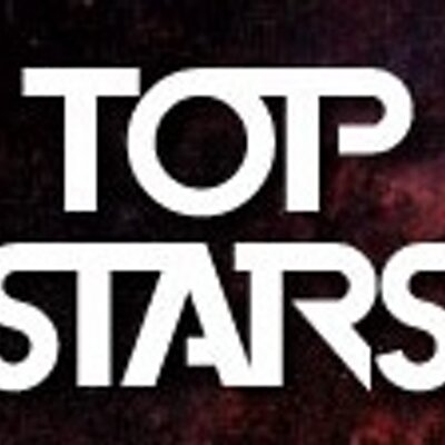 Hubble Top Stars | Social Profile