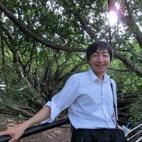 梶原宏之   Social Profile