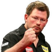 James Wade Fans | Social Profile