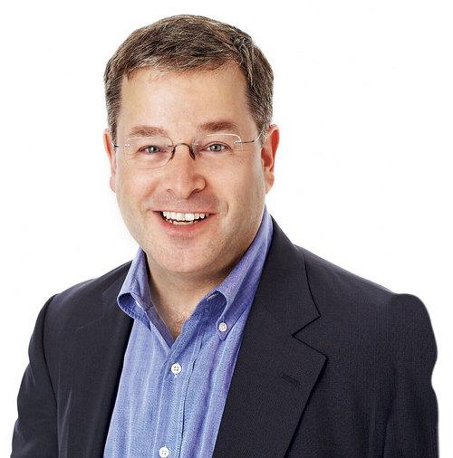 Matt Roush Social Profile