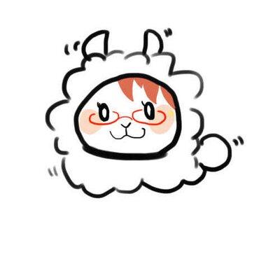 おび@Obi-KANAZAWA-UV-4 | Social Profile