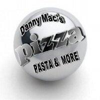 @dannymacspizza1