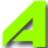 axioshost.net Icon