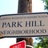 ParkHill_Denver profile