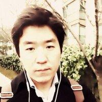 Jinkyu,kang | Social Profile