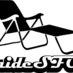 rideSFO's Twitter Profile Picture