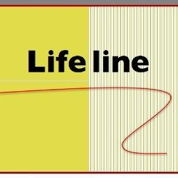 Lifeline Social Profile