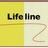 @LifelineProject