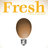@FRESHthemovie