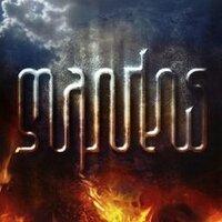 _Mandos_