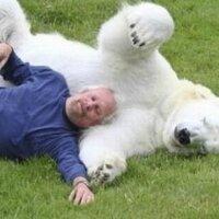 [AAA형] 피곤한 공대곰 | Social Profile
