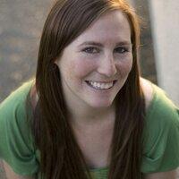 Jenna Langer | Social Profile