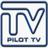@PilotTVNetwork