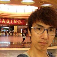 Sangmin Ji 지상민 | Social Profile