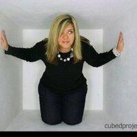 Jen Lyness | Social Profile