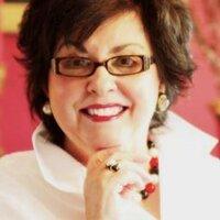 Deborah Thomas | Social Profile