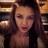 Kristina_inTwit