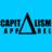 CapitalismApp profile