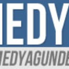 MedyaGundem  Twitter Hesabı Profil Fotoğrafı