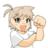 The profile image of waka_love_bot