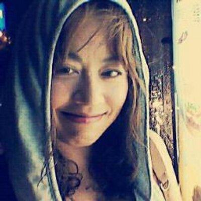 홍소라/ @sorah22 의 서브계정 | Social Profile