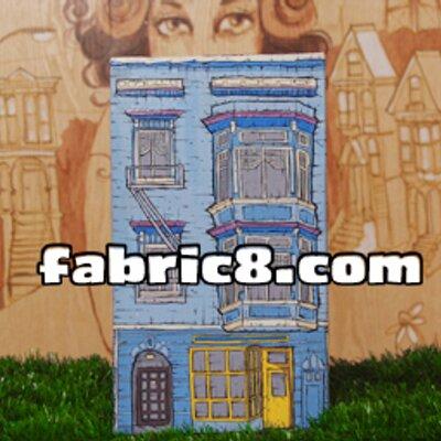 fabric8 | Social Profile