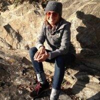Emma Frodeno | Social Profile