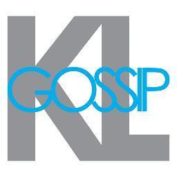KL Gossip Social Profile