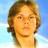 The profile image of _seinhiro_