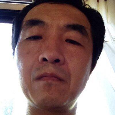 尾坂利雄 | Social Profile