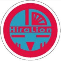 HiraLion BetaLand | Social Profile