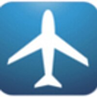 Airline`a la carte | Social Profile
