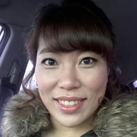 써니짱~♥ | Social Profile
