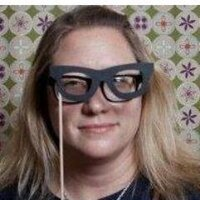 Julie Sutter | Social Profile