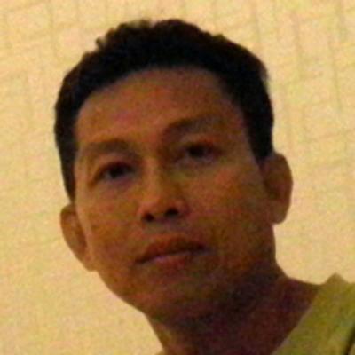 Jr R Nahan