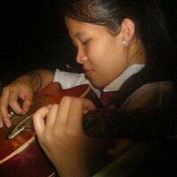Ysel_Mangubat | Social Profile