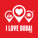 Photo of ilovedubai_co's Twitter profile avatar
