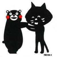 みぽ | Social Profile