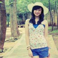 Clarissa Levina | Social Profile