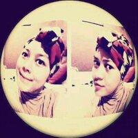 ™ Angelia Fitriyani | Social Profile