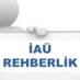 iau_rehberlik's Twitter Profile Picture