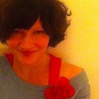 Sharon Foster   Social Profile
