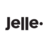 Jelle_Krimpen