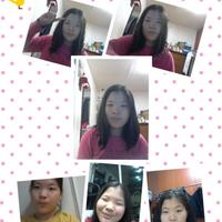 박수연  | Social Profile